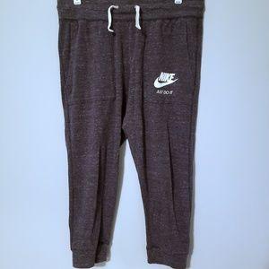 Nike Sportswear Vintage Crop